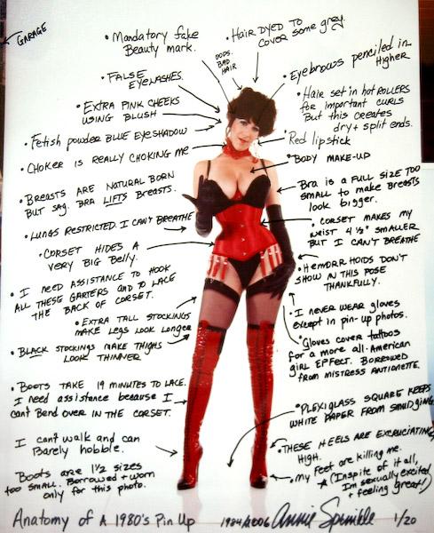 fuller figure sexy lingerie sex videos