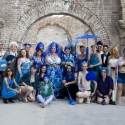 blueweddinggrouppress