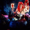 annie_sprinkle_mermaid