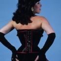 corset2