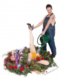 ab_garden_modesty